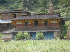 baglung village in nepal (7)